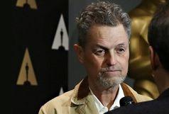 سینماگران به درگذشت کارگردان «سکوت برهها» واکنش نشان دادند