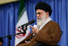 مطالبات رهبر انقلاب از قوه قَضاییه