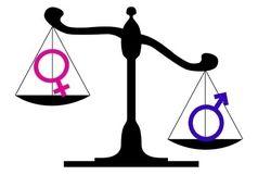 تبعیض جسنیتی عاملی تاثیر گذار در فرار دختران از خانه