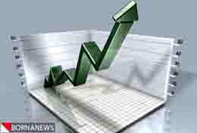 امسال دانشگاه علوم پزشکی شهید بهشتی 15 درصد رشد علمی دارد