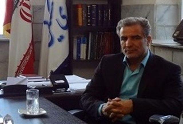 امضای قرارداد با فولکس واگن برای تولید خودرو در ایران