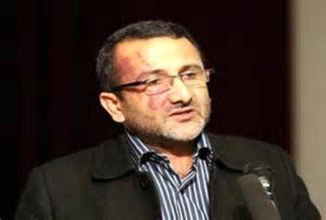 238 نفر در گروه های جهادی کمیته امداد آذربایجان شرقی ثبت نام کرده اند