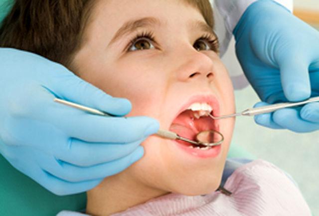 بیمههای پایه، خدمات دندانپزشکی را پوشش دهند