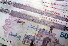 دستگیری توزیع کنندگان، چک پول های جعلی در شبستر