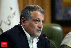 امیدوارم حکم تعلیق عضو زرتشتی شورای شهر رد شود