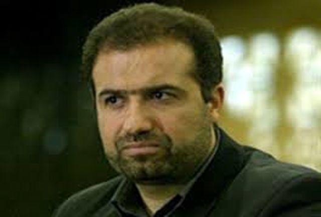 رئیس مرکز پژوهشهای مجلس درگذشت آیت الله مهدوی کنی را تسلیت گفت