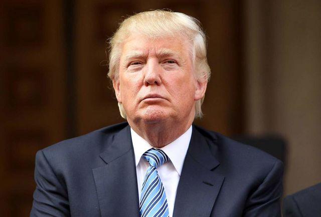 اولین تصمیم خطرناک ترامپ