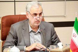 فعال شدن طرح های توسعه صنایع بزرگ استان ماحصل ارزشمند برجام است