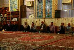 200روستا در استان همدان مسجد ندارد
