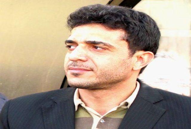 شهرداری همدان اصراری بر پیگیری طرح  BRT ندارد