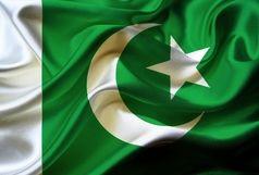 وقوع انفجار در لاهور پاکستان