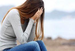 محققان منبع فیزیکی افسردگی را کشف کردند