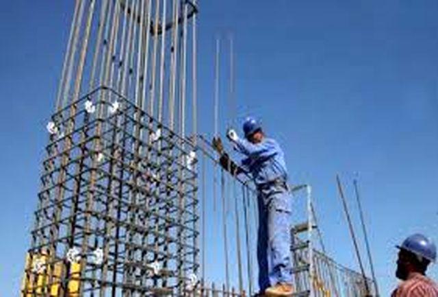رقابتهای قویترین مردان کارگر به میزبانی اردبیل برگزار میشود