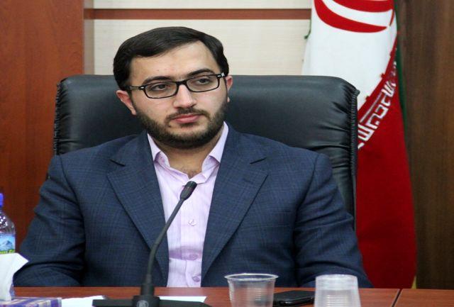 رشد و پیشرفت ایران اسلامی مرهون پویایی فکر و اندیشه معلمان است