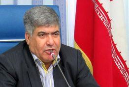 قرچک رتبه دوم سرشماری اینترنتی را در استان تهران کسب کرد