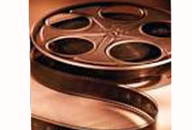 راهیابی فیلم داستانی «دریا مرد» به جشنواره بین المللی رشد