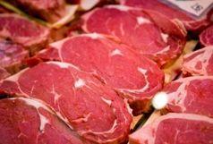 تاکید بر ادامه واردات گوشت قرمز