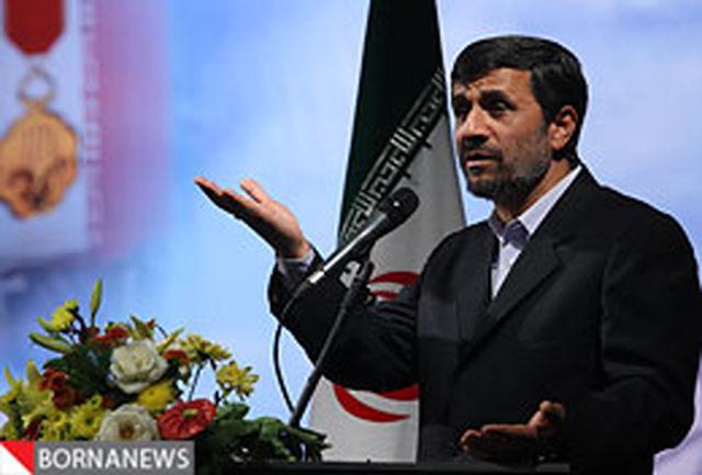 رییسجمهور بر ضرورت تسریع در فعالسازی پروژه پارس شمالی تأكید كرد