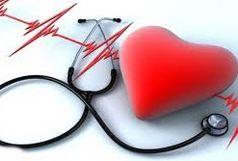 رشد علم و فناوری پزشکی در ایران کم نظیر است