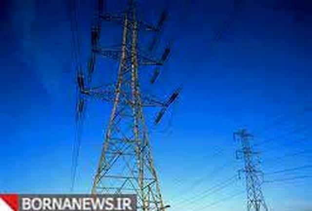 97 درصد برنامه های برق كشور تحقق یافت