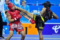 ستاد بازی های آسیایی ۲۰۱۸ اندونزی تشکیل شد