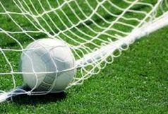 زمان بازی تیم ملی فوتبال تغییر خواهد کرد