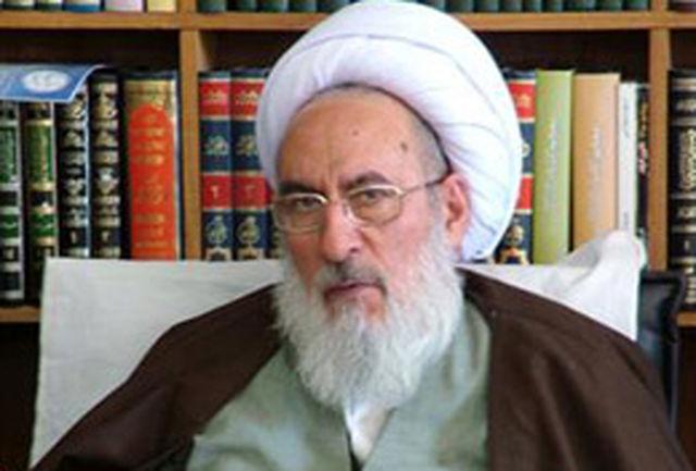 حماسه بیعت ملت ایران در سال گذشته مایه عزت اسلام شد