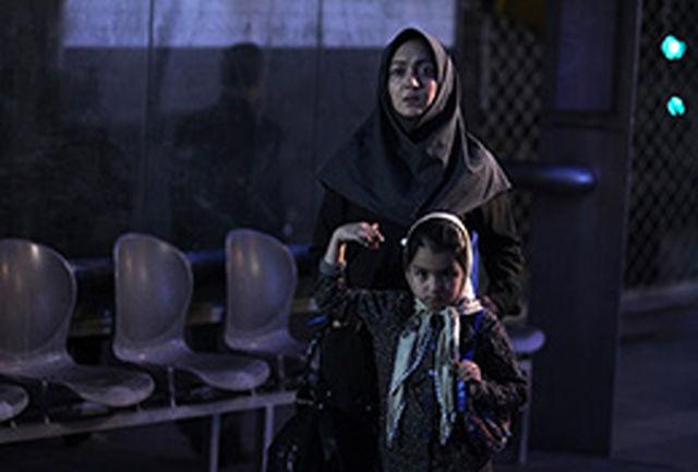«چهارشنبه19 اردیبهشت» در پردیس ملت رونمایی می شود
