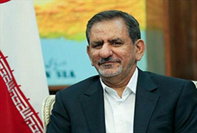 دولت توجه ویژهای به رفع نیازهای مردم غرب مازندران و عادی سازی شرایط دارد