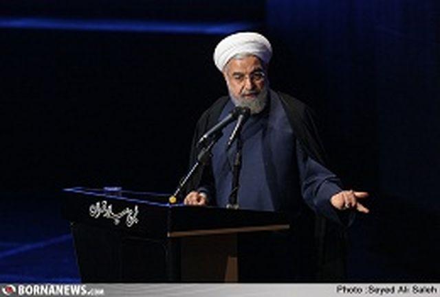 مهندسان در پیروزی انقلاب اسلامی نقش ارزشمندی داشتهاند