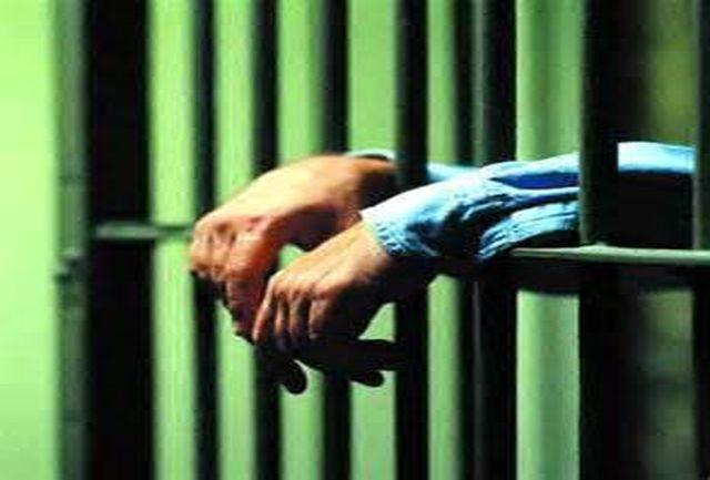 آزادی 16 زندانی گلستانی در سالروز ولادت امام رضا (ع)
