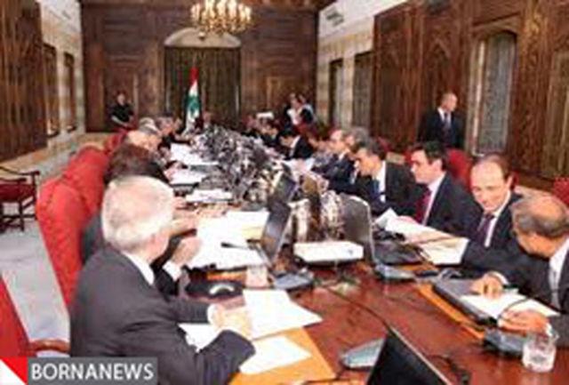48 ساعت تأخیر در انتخاب نخست وزیر جدید لبنان