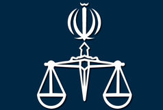 رییس دیوان عالی خواهان رسیدگی سریع به حادثهدیدگان سیل شد