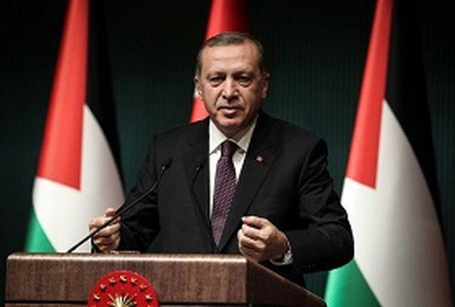 رهبران کشورهای غربی، علیه حملات به مساجد، تدابیر لازمه را اتخاذ نمایند