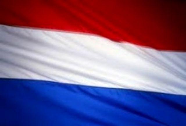 استوارنامه سفیر جدید کشورمان تسلیم پادشاه هلند شد