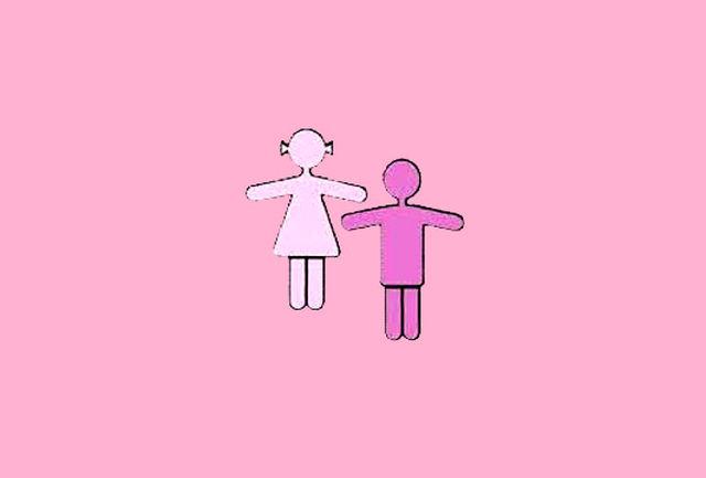 کلاس تربیت جنسی کودکان در سمنان برگزار می شود