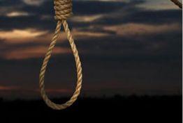 سه متجاوز به عنف در شیراز اعدام شدند