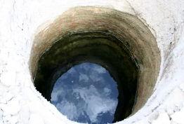 جلوگیری از اضافه برداشت 400 حلقه چاه مجاز کشاورزی در استان همدان