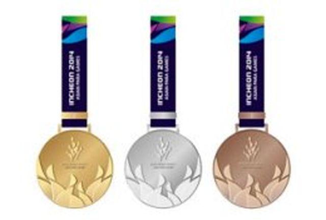 کسب 10 مدال رنگارنگ توسط کاروان غدیر