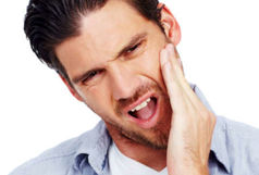 هر نوع درد دندان خبر از چه مشکلی می دهد؟