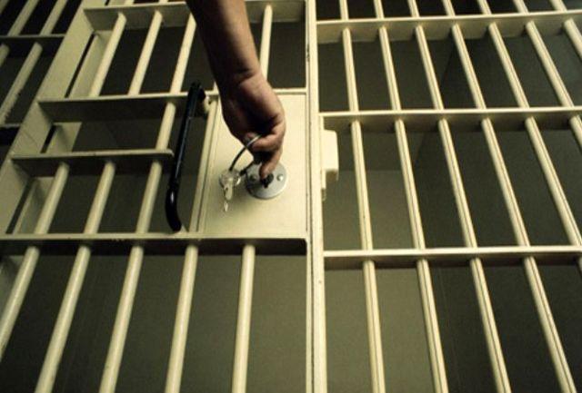 آزادی 6 نفر از محکومان مالی واجد شرایط با اولویت سیادت قبل از عید غدیر خم
