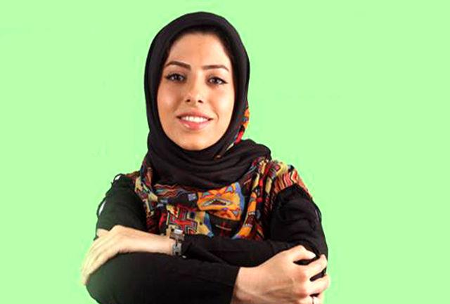 ایران پیام رسان وحدت و صلح و دوستی کشورهای اسلامی