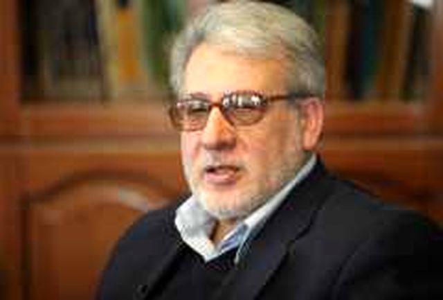 سرانه مصرف برق ایران به میانگین جهانی نزدیک می شود