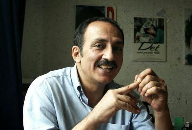 ابوالفضل جلیلی: در ساخت فیلمهای ویدیویی سختگیری شود