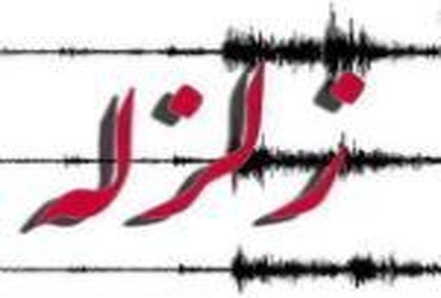 زیر ساخت های ایران در برابر زلزله های بالای 6 ریشتر ضعیف است