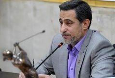 انتخاب مجدد دکتر سلطانیفر به عنوان وزیر ورزشوجوانان، برای ورزش کشور مفید خواهد بود
