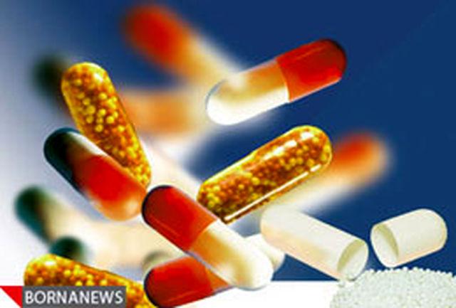 تولید انبوه داروی ضد سرطان از سال آینده در کشور