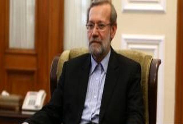 تفاهم نامه مشترک بین دو کشور ایران و پاکستان به امضا رسید