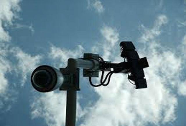 کنترل ترافیکی محورهای ارتباطی ایلام ضروری است