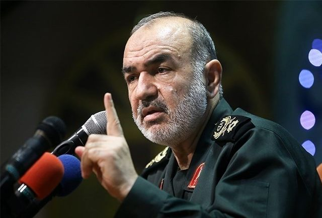 هر جنگ جدید در منطقه محو کامل رژیم صهیونیستی را به دنبال دارد